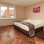 Apartament 4-osobowy z łazienką z aneksem kuchennym z 1 pomieszczeniem sypialnianym
