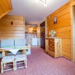 Apartament 4-osobowy Family z aneksem kuchennym z 1 sypialnią