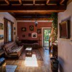 Apartament romantica gallery cu 2 camere pentru 5 pers.