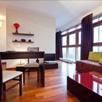 Apartament business cu vedere spre oras cu 2 camere pentru 4 pers.