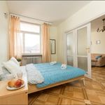 Apartament Długa Stare Miasto Warszawa