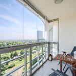 Business Plus Családi 6 fős apartman 3 hálótérrel