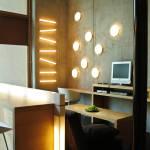Apartament 4-osobowy na parterze Studio z 1 pomieszczeniem sypialnianym