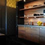 Studio 3 fős apartman 1 hálótérrel
