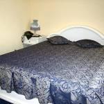 Apartament 4-osobowy Superior z 2 pomieszczeniami sypialnianymi
