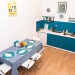 Standard Plus Family Apartman pro 6 os. s 1 ložnicí