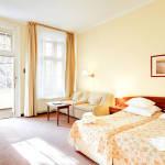 Krakow City Apartments