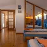 Pokój 6-osobowy Tourist dormitory (możliwa dostawka)