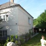 Apartament tourist familial(a) cu 2 camere pentru 10 pers.