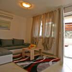 Apartman Dalibor Pula