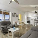 Apartament tourist exclusive cu 2 camere pentru 4 pers.