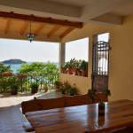 Tourist Romantic 2-Room Apartment for 4 Persons