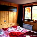 MSC Apartments Honeymoon Zakopane