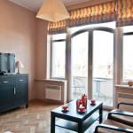 Luksusowy Apartament Sopot II