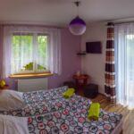 Villa Varmia Frombork