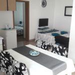 Apartman M.T.V. Zadar