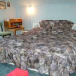 Apartament toata casa cu 3 camere pentru 6 pers. (se poate solicita pat suplimentar)