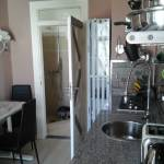 City Center Marilyn Apartman Pécs
