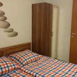 Exclusive Apartman pro 4 os. se 2 ložnicemi na poschodí