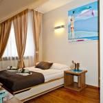 Blueapart D14 Apartament Marina Jastarnia