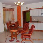 Apartamenty Irena Wisła