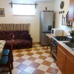 Saját konyhával Családi 5 fős apartman 2 hálótérrel (pótágyazható)