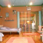 Bem Apartman Debrecen