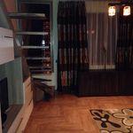 Apartament grand toata casa cu 1 camera pentru 2 pers. (se poate solicita pat suplimentar)