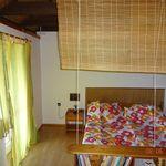 Apartmán (v celku) s manželskou posteľou