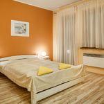 Apartament Comfort Zakopane