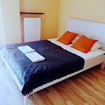 Apartament Dream Loft Residence Warsaw