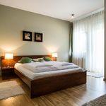 Apartament Stara Polana 54 Spa Zakopane