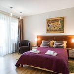 Apartament Stara Polana 45 Spa Zakopane