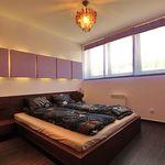 Apartament Butorowy Residence Oaza Zakopane Kościelisko