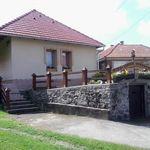 Bíró-Udvar Vendégház Mályinka