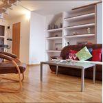 Apartament Podwale 2 Stare Miasto Warszawa