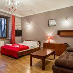 Apartament Radowid 12 Basen Centrum Zakopane