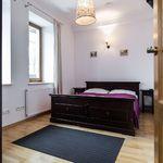 Apartament Radowid 20 Basen Centrum Zakopane