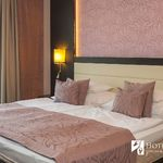 Superior 2-Room Suite for 4 Persons (extra beds available)