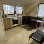 Apartman s klimatizací pro 10 os. se 3 ložnicemi na poschodí