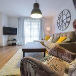 Komfort Családi 6 fős apartman