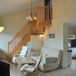 Apartament 6-osobowy Deluxe Przyjazny podróżom rodzinnym z 2 pomieszczeniami sypialnianymi