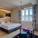 Soba sa 2 kreveta(om) (za 2 osoba(e))