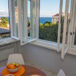 Superior Sea View 1-Room Apartment for 2 Persons (extra beds available)