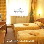 Hotel Ciucas Băile Tuşnad