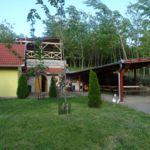 Tóparti Vendégház Dunaújváros