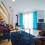 Apartament 6-osobowy Komfort Rodzinny