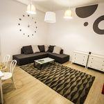 Unique Apartman Budapest