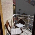 Tetőtéri Studio 4 fős apartman 1 hálótérrel