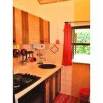 Apartament 4-osobowy z klimatyzacją z 2 pomieszczeniami sypialnianymi (możliwa dostawka)
